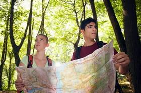 13 astuces pour éviter la galère en randonnée