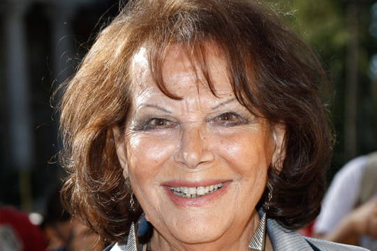 Claudia Cardinale : films, mari... Biographie d'un véritable sex-symbol