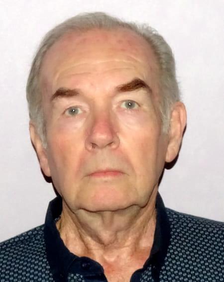 Jean-Francois Vaissiere