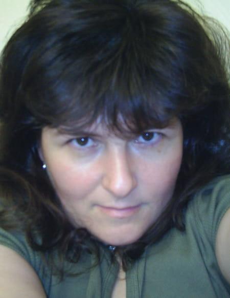 Nathalie Poix