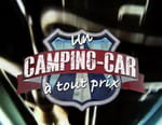 Un camping-car à tout prix