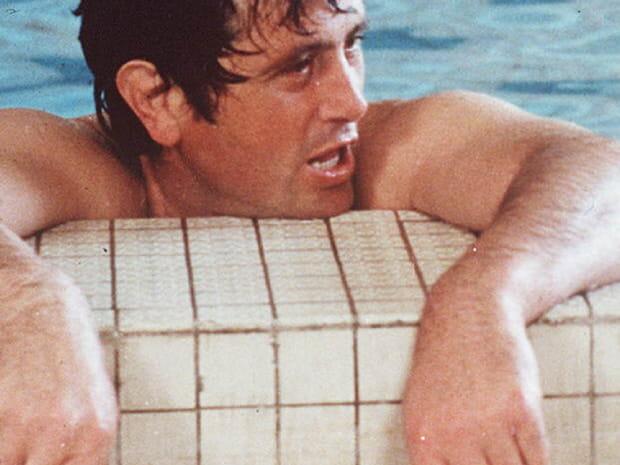 Victor Lanoux, un acteur discret qui cachait de nombreuses fêlures