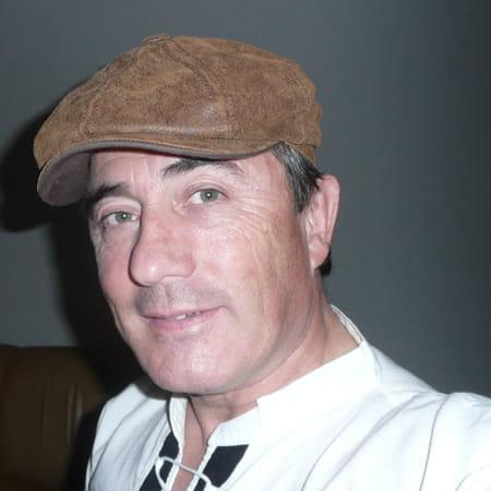 Antoine Rodriguez