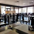 Restaurant : L'Autenti  - Salle restaurant -   © autenti2