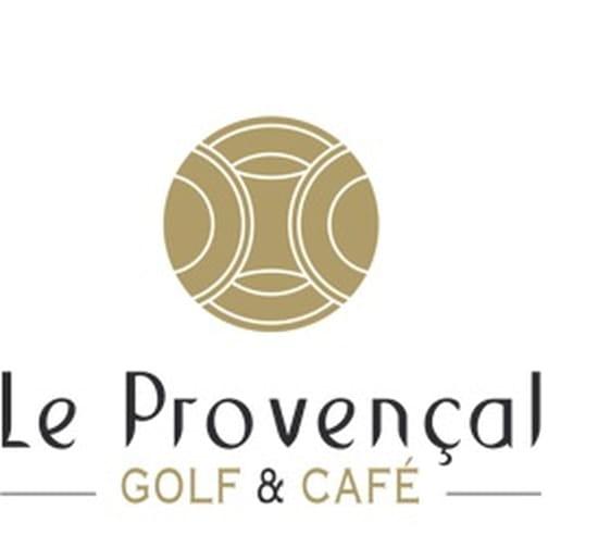 Le Provençal Golf & Café