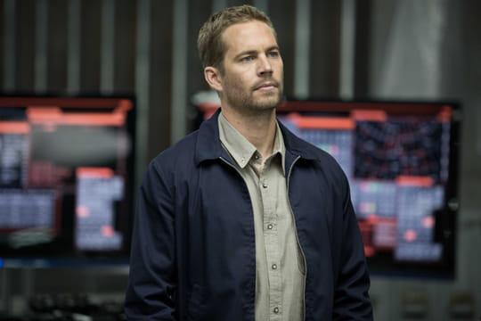 Fast and Furious 7: Paul Walker meurt avant la fin du tournage, qui l'a remplacé?
