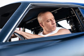 Fast and Furious 9: le film est-il le dernier de la saga?