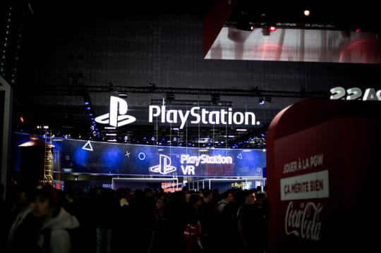 PS4: les jeux les plus attendus de 2019et 2020