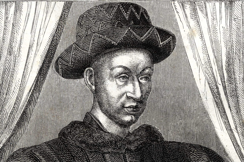 Charles VII : biographie du roi qui a gagné la guerre de Cent Ans