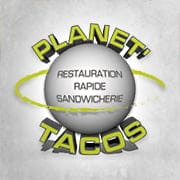 Planet' Tacos