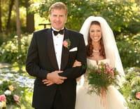 Un mariage presque parfait