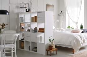 20meubles Ikea pour aménager son intérieur à petit prix