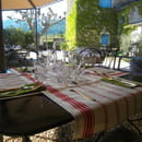 Restaurant Célina - Les Artisanales en Provence