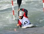 Canoë-kayak - Championnats du monde de slalom 2018