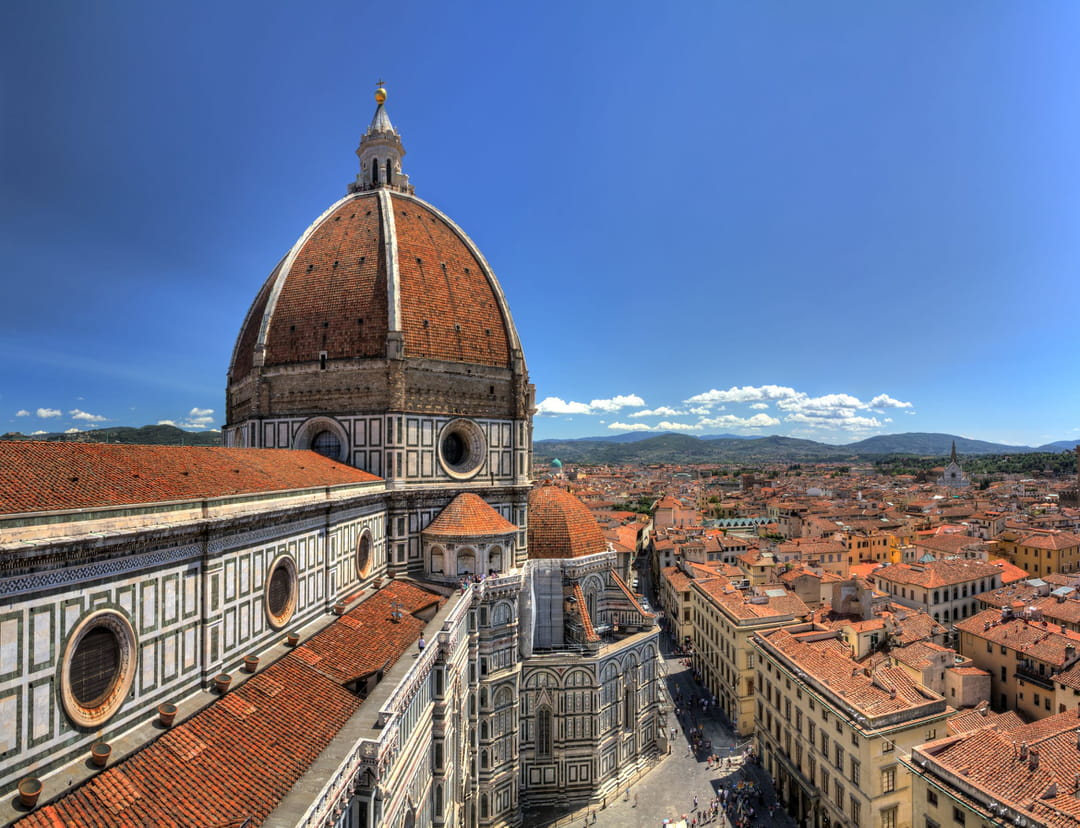 Acheter Une Maison En Italie Abruzzes italie : a voir, coronavirus, visiter, climat, villes