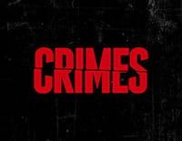 Crimes : Spéciale : les mystères de Jonathann Daval