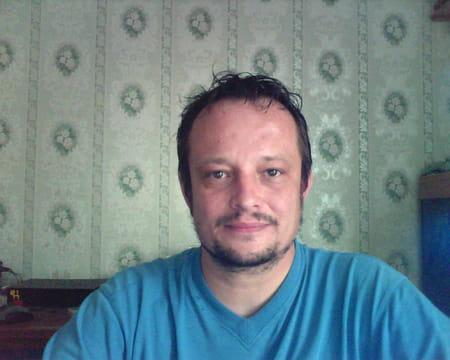 Jean- Marc Guezet
