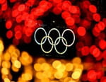 Jeux olympiques de Tokyo 2020 - Demi-finale