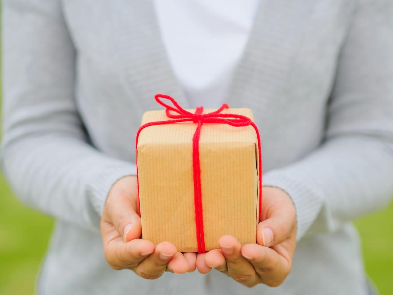 Cadeau de Saint-Valentin pour homme: nos meilleures idées