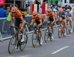 Cyclisme : Championnats du monde sur route - Course en ligne messieurs (259,2 km)