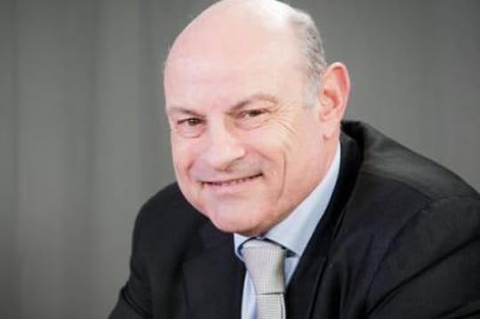 Jean-Marie Le Guen invité de#DirectPolitique