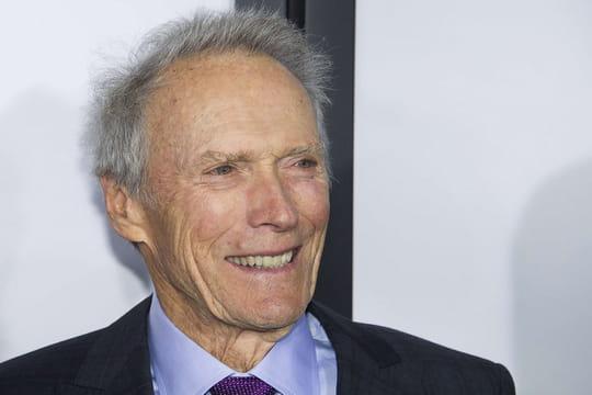 Clint Eastwood va réaliser un film surlehéros ducrash del'Hudson
