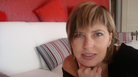 Fabienne Schmitt