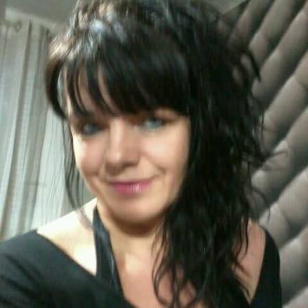 Christelle Fery