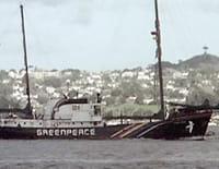 Histoire des services secrets français : Le grand malentendu (1981-1989)