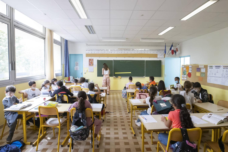 Vacances scolaires 2021-2022: quel est le calendrier de la zone A, B, C? Dates à la Toussaint