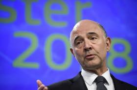 UE: 9ans après, la France en a fini avec les déficits excessifs