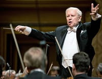 Tchaïkovski, concerto pour violon