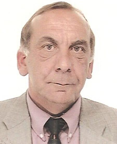 Pierre Solve