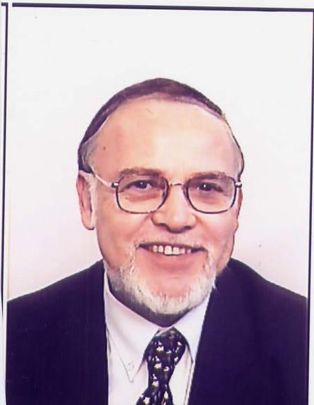 Paul Mille