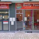 Bolly  Food