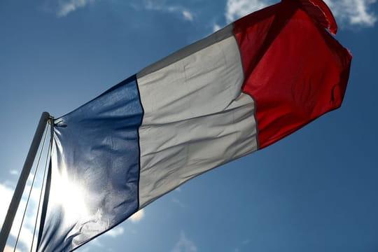 Acquérir la nationalité française: documents à fournir et lettre type