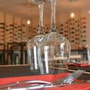 L'Atelier  - Table -