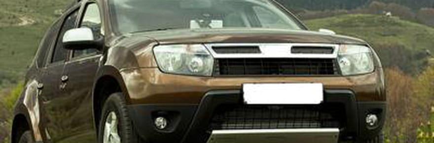 Bonus-malus 2013: les automobilistes paieront jusqu'à 6000euros