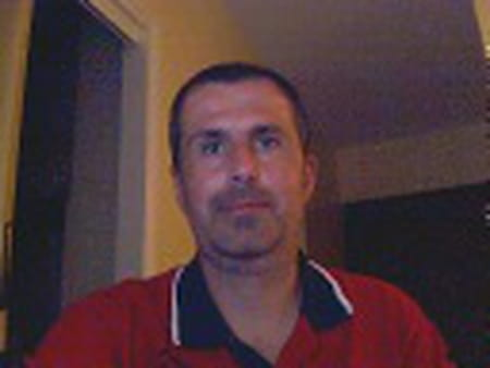 Denis Delpuech