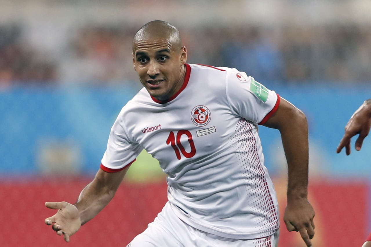 Tunisie - Nigeria: heure, chaîne TV, compo... Les infos du match