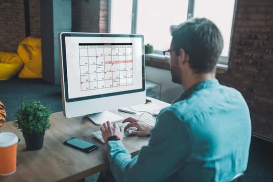 Déclaration d'impôt 2021: quel calendrier pour vous?