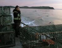 Nous, gens de la terre : Saint-Pierre-et-Miquelon