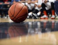 Basket-ball - Minnesota Timberwolves / Phoenix Suns