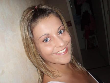 Sylvie Azevedo