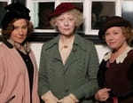 Miss Marple *2004
