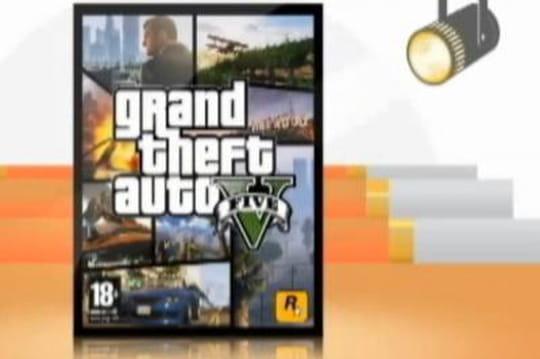 GTA5surPS4et Xbox One: quelles sont lesnouveautés?
