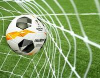 Football : Premier League - Chelsea / Arsenal