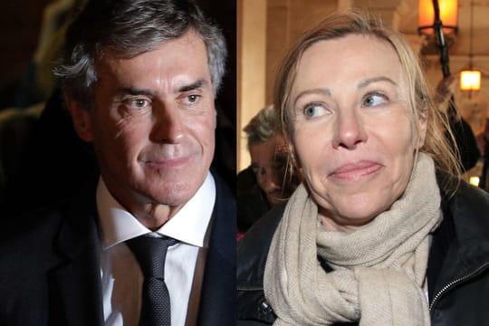 Patricia Cahuzac: l'ex femme de Jérôme Cahuzac, personnage clé de l'affaire