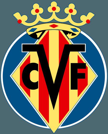 Score Villarreal