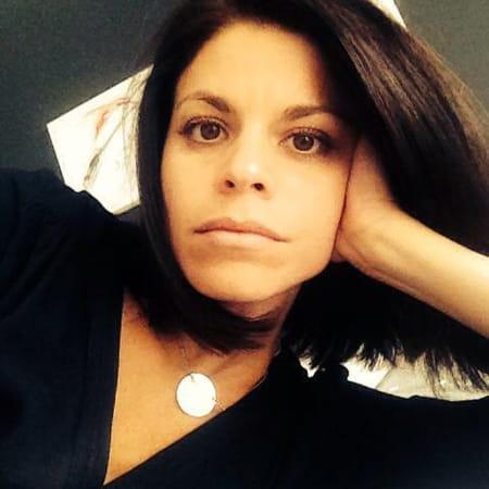 Claire Mauraisin
